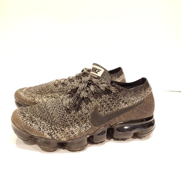 328551df35 Nike Shoes | Air Vapormax Oreo 20 Womens 7 | Poshmark